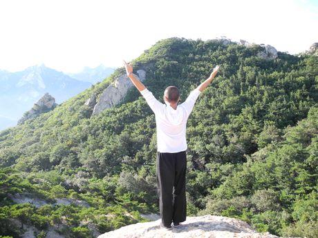 sébastien-g-Professeur de Yoga-5