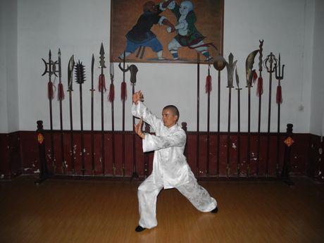 sébastien-g-Professeur de Yoga-6