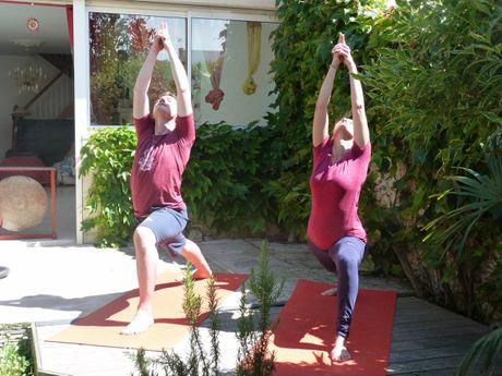 anne-a-Professeur de Yoga-3