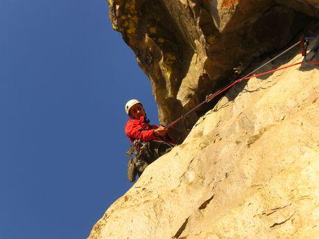julien-l-Guide de haute montagne-2