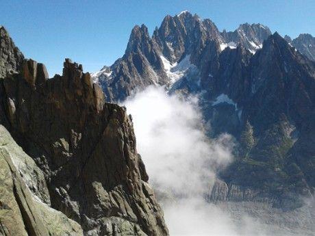 raphael-r-Guide de haute montagne-1