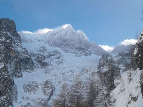raphael-r-Guide de haute montagne-2