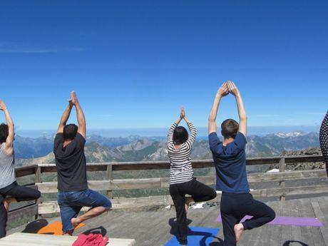 anita-t-Professeur de Yoga-2
