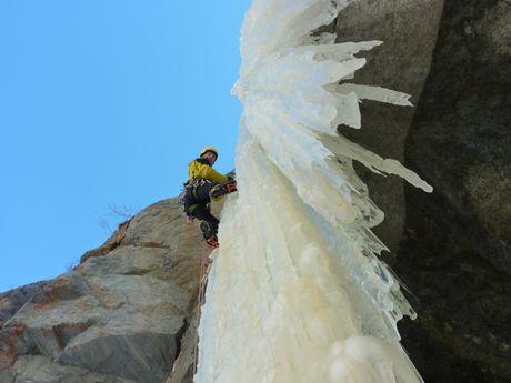 maquignaz-r-Guide de haute montagne-4