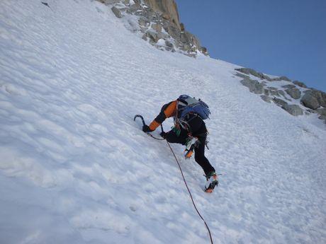maquignaz-r-Guide de haute montagne-7