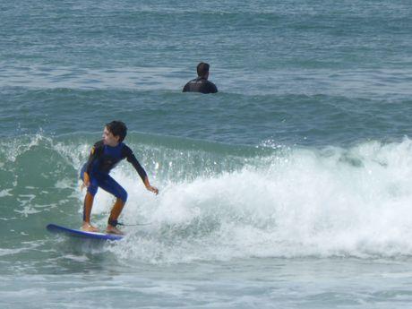 arnaud-c-Moniteur de Surf-15