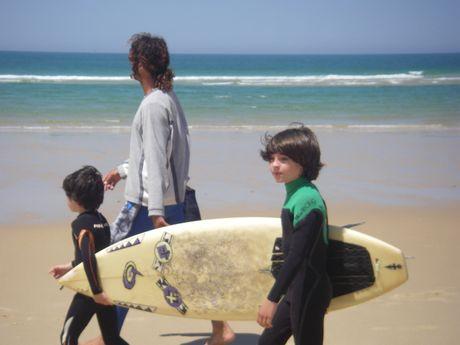 arnaud-c-Moniteur de Surf-14
