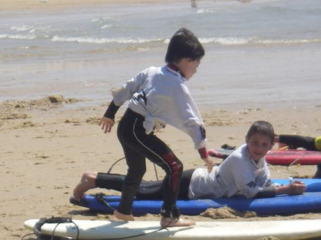 arnaud-c-Moniteur de Surf-13