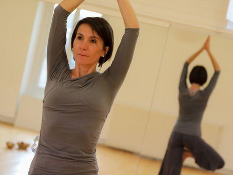 isabelle-r-Professeur de Yoga-6