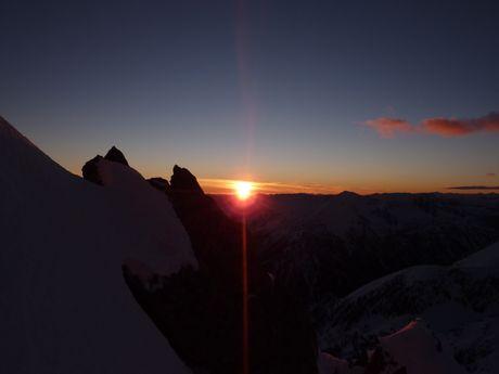 gabriel-b-Guide de haute montagne-1