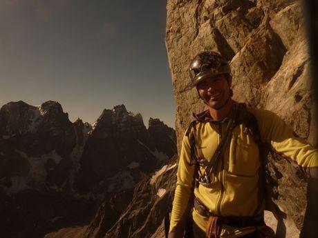 gabriel-b-Guide de haute montagne-4