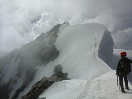 lucas-f-Guide de haute montagne-6