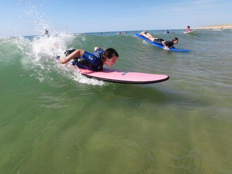 mathieu-n-Moniteur de Surf-3