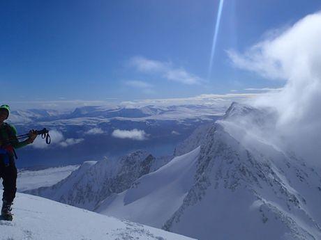 jérémy-f-Guide de haute montagne-4