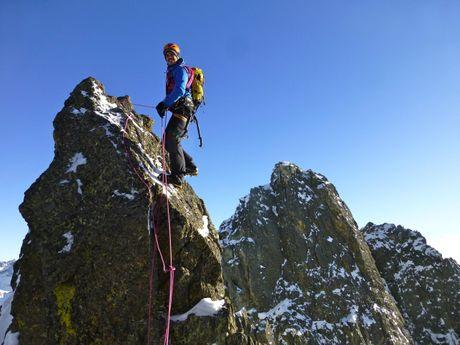 jérémy-f-Guide de haute montagne-6