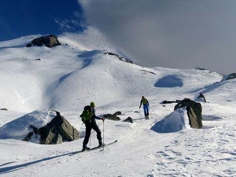 thomas-j-Guide de haute montagne-4