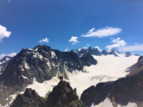 thomas-j-Guide de haute montagne-3