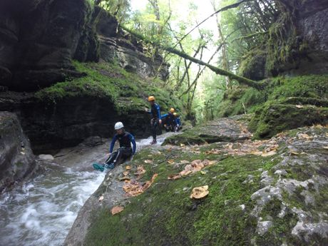 pierre-philippe-m-Moniteur Canyoning et Escalade-6