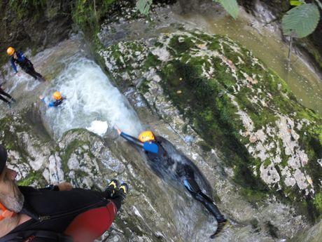 pierre-philippe-m-Moniteur Canyoning et Escalade-2