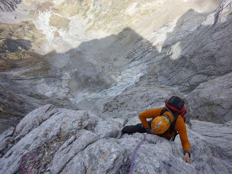 ferran-u-Guide de haute montagne-5