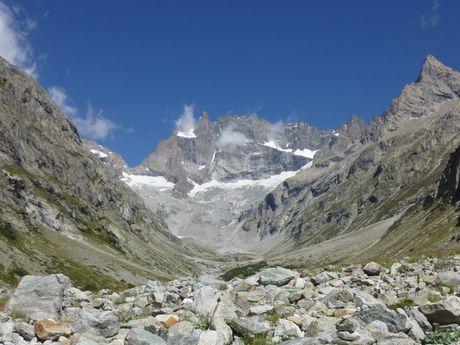 ferran-u-Guide de haute montagne-14