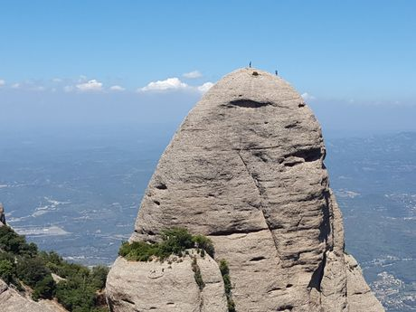ferran-u-Guide de haute montagne-12