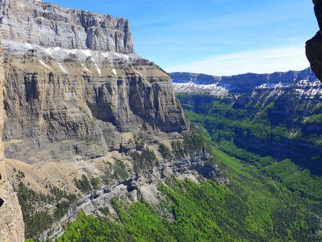 ferran-u-Guide de haute montagne-10