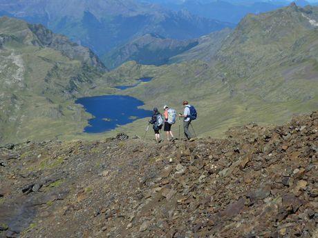 ferran-u-Guide de haute montagne-3