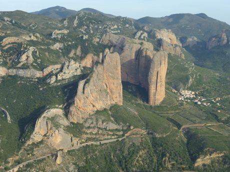 ferran-u-Guide de haute montagne-11