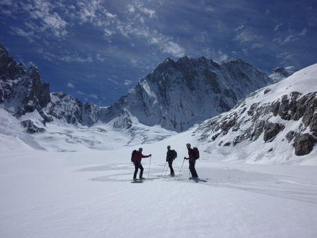ferran-u-Guide de haute montagne-2