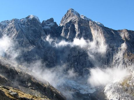 ferran-u-Guide de haute montagne-8