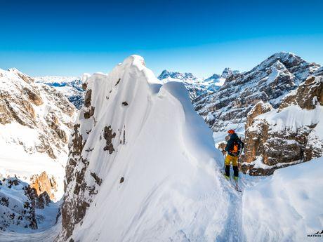 antonin-c-Guide de haute montagne-4