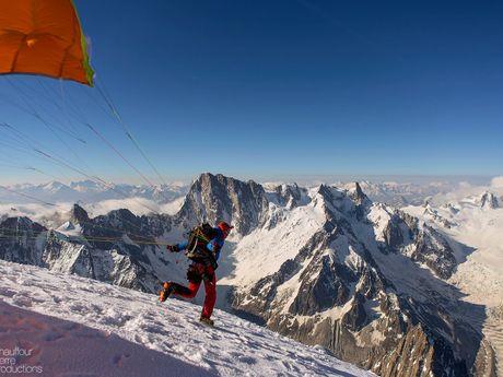 antonin-c-Guide de haute montagne-3