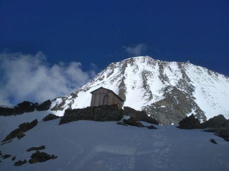 benjamin-c-Guide de haute montagne-2