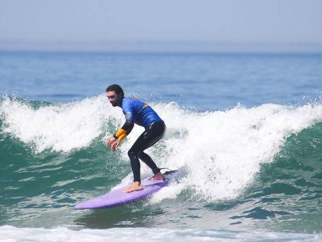 timothée-c-Moniteur de Surf-3