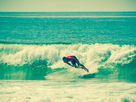 tristan-b-Moniteur de Surf-2