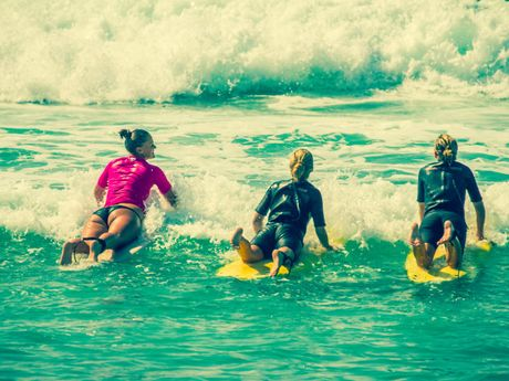 tristan-b-Moniteur de Surf-6