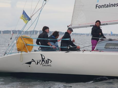 erwann-a-Skipper Professionnel -5