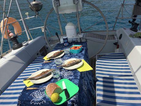 priscillia et brice-d-Skipper Professionnel -12