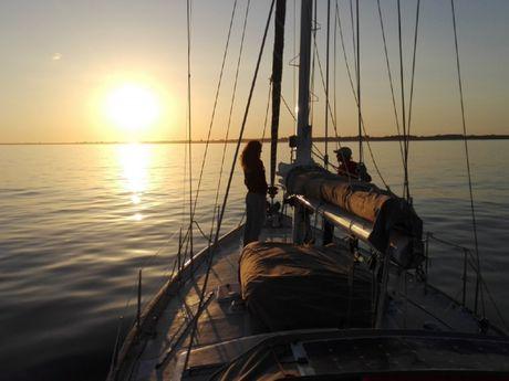 patrick-v-Skipper Professionnel -2