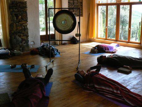 sophie-a-Professeur de Yoga-3