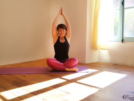 sophie-a-Professeur de Yoga-2