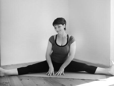 sophie-a-Professeur de Yoga-1