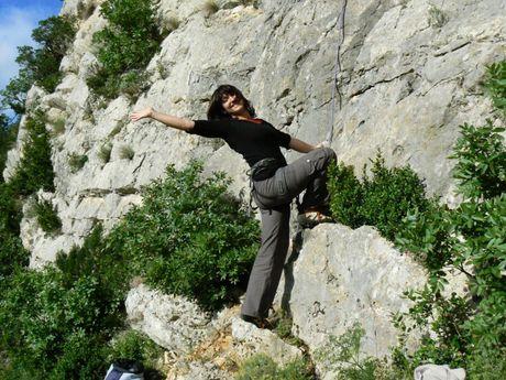 sophie-a-Professeur de Yoga-7