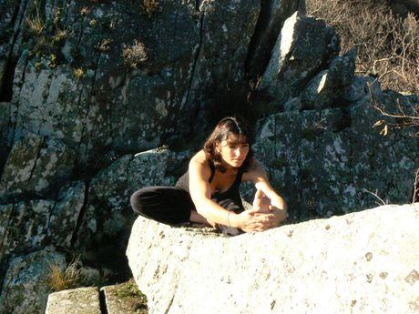 sophie-a-Professeur de Yoga-8