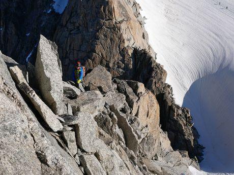 cyrille-p-Guide de haute montagne
