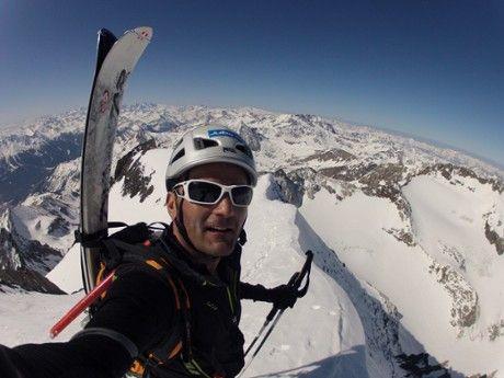 bruno-p-Guide de haute montagne-4