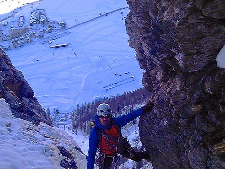 bruno-p-Guide de haute montagne-6