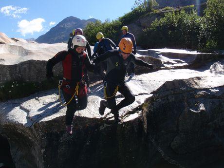 bruno-p-Guide de haute montagne-2