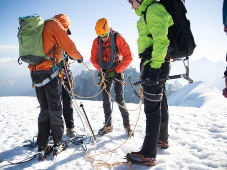 joseph-h-Guide de haute montagne-5